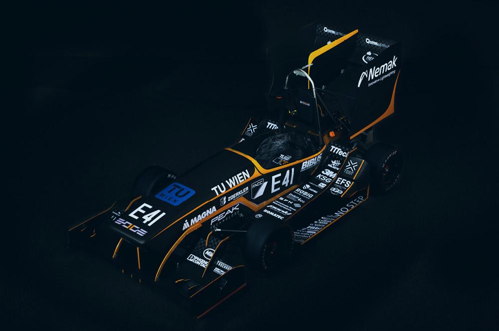 TUW Racing