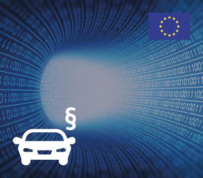 European Cybersecurity Act 2019