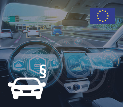 Implementation of the new EU vehicle type approval law