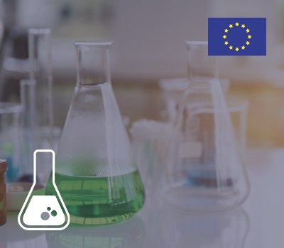 Four new substances on the candidate list of Substances of very high Concern (SVHC)