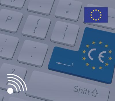 New harmonized standards under the Radio Equipment Directive