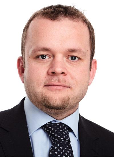 Maximilian Mrstik