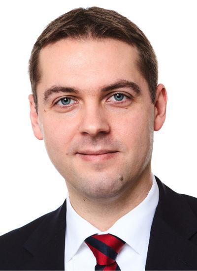 Jörg Galatz