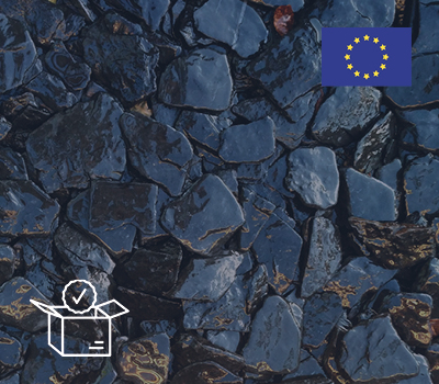 EU Conflict Minerals Regulation