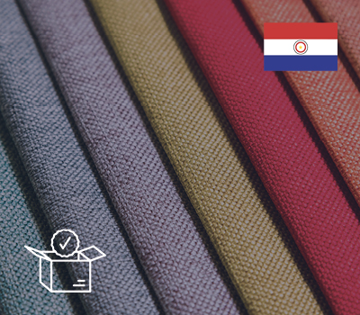Approval of MERCOSUR Regulations on Textile-Labelling