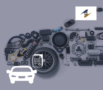 Changes of EAC certification for vehicle components