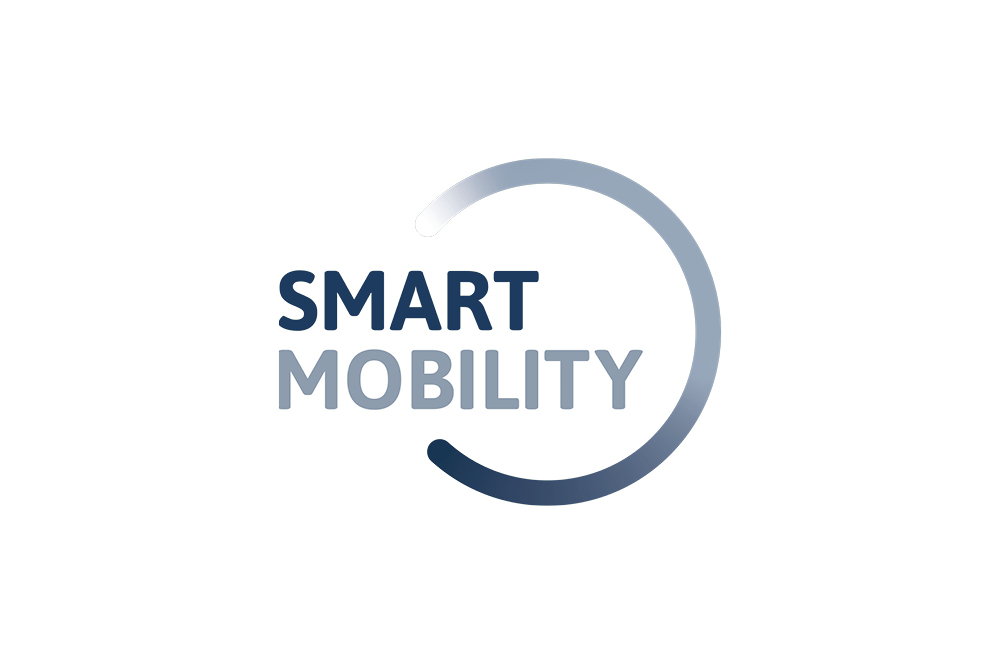 ELOOP Carsharing & EFS Consulting