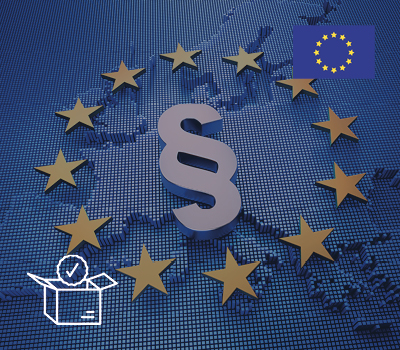 Planned review of General Product Safety Directive