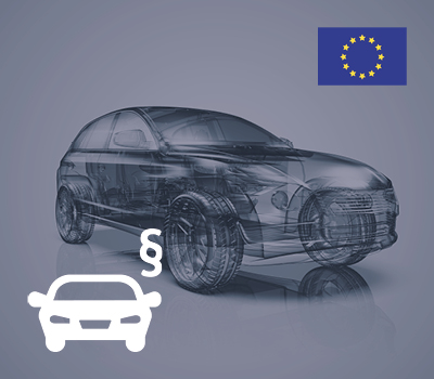 New detailed EU vehicle type-approval requirements